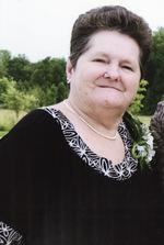 """Clara """"Anne"""" Wathen, 67"""