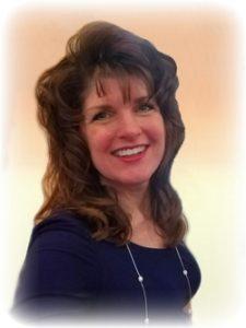 Christin Marie Gaston, 52
