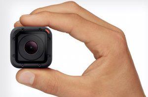 Hidden Cameras Found Under Women's Desks at NAVAIR