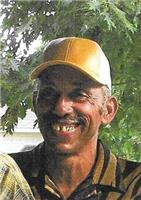 "Melvin Bernard ""Bernie"" Thompson, 62"