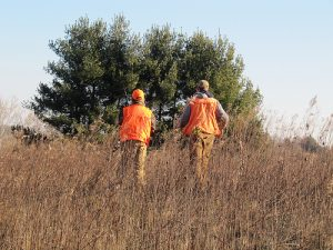 Maryland Provides First-Time Hunters Opportunity to Experience Sport