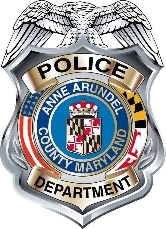 Anne Arundel Police Investigating Two 19-Year-Olds Killed in Separate Shootings, and Four Separate Shots Fired Calls