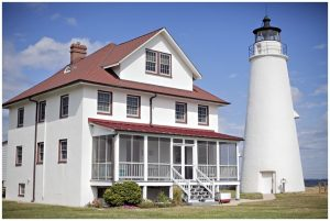Maryland Lighthouse Challenge Celebrates 11th Anniversary