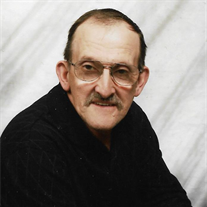John A. Bubner, 67