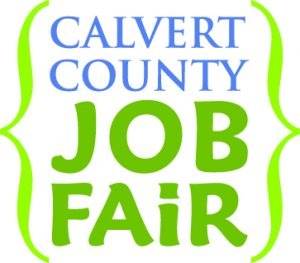 Calvert County Businesses Invited to Participate in Annual Job Fair