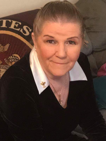 Kathleen Heather Wilk, 66