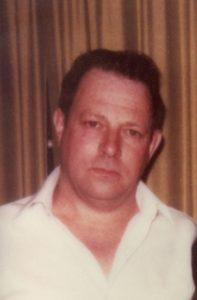 James Earl Hill, Jr., 79