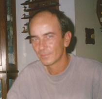 "Thomas ""Tommy"" Philip McNey, 62"