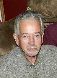 """Robert """"Smitty"""" Contee Smith, Sr. , 69"""