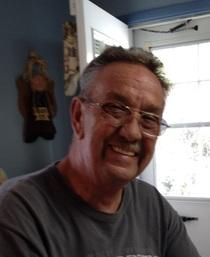 David Leonard Rohls, 65