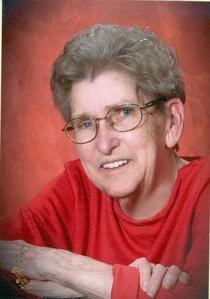 "Frances ""Sis"" Merle Davis, 86"