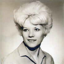 Sandra Lydia Sico, 74