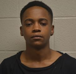 PG County Detectives Charge High School Student for Bringing Gun to School