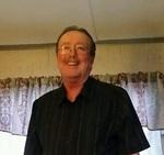 "James ""Bert"" Bertram Bean, 63"