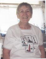 Carol Kellis, 74