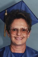 Darlene Teresa Morris, 67
