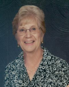 Barbara Wise Mudd, 84