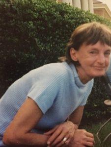 Joan Marie Cituk, 67