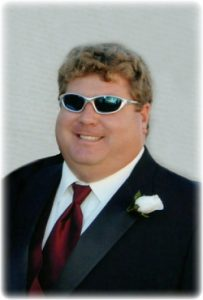 Robert Brian Dillow, 54