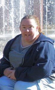 Laura Jane Watson, 38