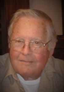 Philip Bernard Carroll, 79