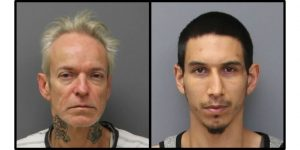 Two Waldorf Men Arrested for Burglary After Smart Power Meter Alerts SMECO