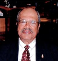 William Hamilton Freeman, Sr