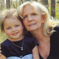 Dolores Ann Jackson, 73