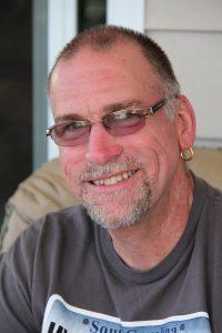 "Anthony Wayne ""Tony"" Drum, 56"