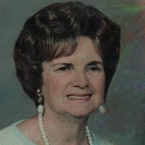 "Mary ""Adelaide"" Murphy, 94"