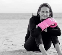 Laurie Katheryn Sanchez, 35