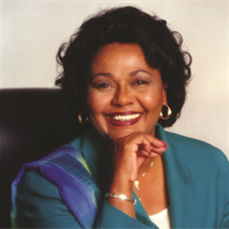 Pauline C. Brooks, 70
