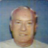 Phillip Earl Wallace, 82