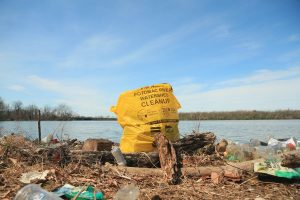 Mallows Bay Trash Clean-up Day Scheduled for Oct. 7