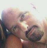 Stephen Andrew Thompson, 54