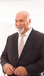 Terry Anthony Clarke, 54
