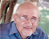 Harry Milton Whitehead