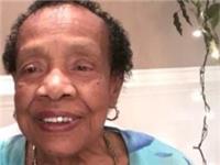 Mary Edna Miles, 85