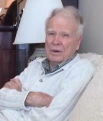 """George Robinson  Wentz Sr, """"Rob,"""" 88"""