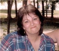 Donna Jean Conner