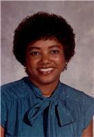 Phyllis Lenora Bradford, 66