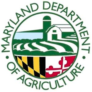 Image result for maryland department of agriculture