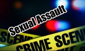 Police NOT Investigating Sexual Assault Reported at St. Mary's College of Maryland