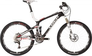 St. Mary's County Sheriff's Office ask for Public's Assistance in Stolen Bike Case