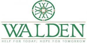 Walden 4th Annual Fundraising Event – Friday, September 29th 2017