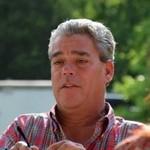Andrew Leroy Cather, 57