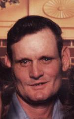 "Johnson Bartholomew Wood, Jr. ""Snookums"", 72"