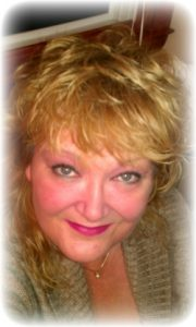 Dana Marie Wolfe, 49