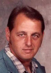 """Daniel """"Dan"""" Gerald Bellere, Sr., 67"""