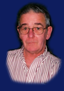 Bernard Francis Shymansky, Sr., 73